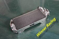 Filler Cap Right Side Radiator Suzuki DRZ400S/DRZ400SM 2000-2017 2014 2015 2016