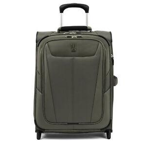 Travelpro Maxlite 5 | International Carry-On Rollaboard
