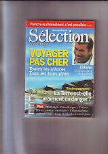 Selection Du Reader's Digest Juin 2002