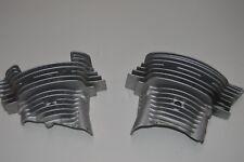 1999-2013 Yamaha Venture Royal XVZ1300 XVZ 1300 left engine cylinder covers
