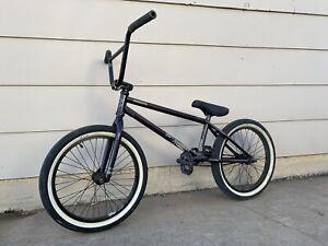 Haro Subway Premium bmx Bike