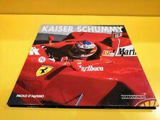 Kaiser Schummy - Paolo d'Alessio - Giorgio Nada Editore
