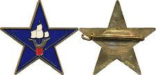 43° Régiment d'Infanterie Alpine, S.E.S, retirage, Delsart (3176)