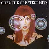 Cher: The Greatest Hits, Cher,  Limited Edition