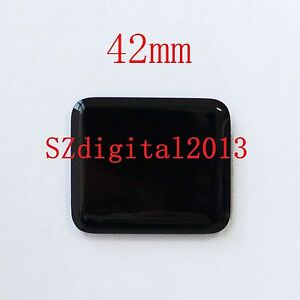 NEW LCD Assembly Fit For Apple Watch iWatch Display Screen 42mm Repair Part