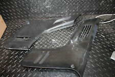 1995 HONDA CBR1000F LEFT RIGHT LOWER MID UPPER SIDE FAIRING COWL