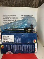 Diesel Fuel Injector 0986435202 Bosch Nozzle Valve 95521529 93198683 166093915R