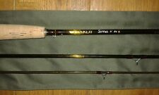 Hardy Sirus 9' #6 fly rod
