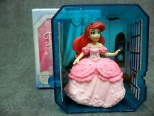 Disney Princesses NEW * Ariel - Gown * Gem Collection Series 1 Blind Box Figure