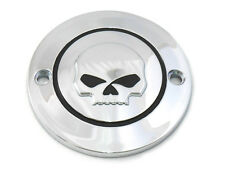 TIMER POINT COVER ACCENSIONE HARLEY DAVIDSON SPORTSTER IRON FORTY EIGHT 48 1200