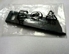 Nikon Coolpix camera plastic key pin