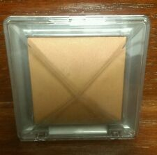 Physicians Formula® Baked Pyramid Matter Bronzer Baked Bronze