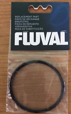 FLUVAL NEW FX5 FX6 MOTOR SEAL RING YEARLY MAINTENANCE REPLACEMENT PART A20207