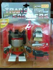 transformers g1 dinobot grimlock 100% complete