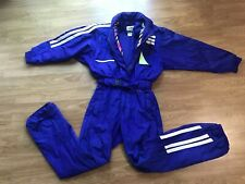 Vintage 80s 90s Sport Obermeyer Womens Ski Suit Womens Size 12 Thinsulate RECCO