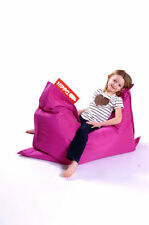 Children's TV Celebrities Polyester Home & Furniture