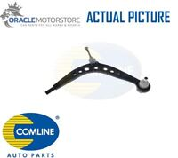 NEW COMLINE FRONT RIGHT TRACK CONTROL ARM WISHBONE GENUINE OE QUALITY CCA2018
