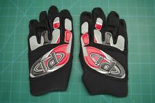 Pi paintball gloves. Size Xl. Rare!