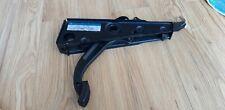 MERCEDES-BENZ SL R107 Handbrake Pedal RHD A1074200184