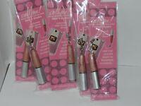 Prestige Call Me Mini Lip Gloss - Pick Your Color set of 5