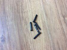 ww2 no4 lee enfield rear trigger screw