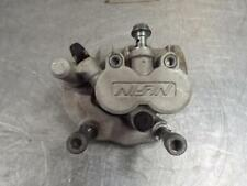 1991 KTM EXC 300 - FRONT BRAKE CALIPER - MOTOCROSS MX OFFROAD ENDURO SUPEREV