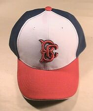 BROOKLYN CYCLONES LOGO CAP NEW-NEVER WORN NEW YORK METS MiLB