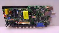 MAIN BOARD RCA RLDED3258A-F LED TV ZP.VST.3393.E