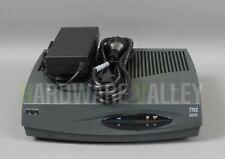 CISCO CISCO1710-VPN-M/K9 Dual ethernet security router VPN/FW/IDS 16Mb/46Mb
