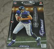 f0f30544ca3 Baltimore Ravens Joe Flacco Fathead 10