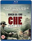 Che: Part One Blu-ray (2009) Julia Ormond