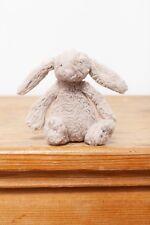 Jellycat Baby Beige Bashful Bunny