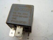 Skoda Octavia (1998-2000) Relay, 1J0 906 381 A