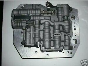 Ford C4/C5 Transbrake 70-86