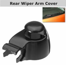 Rear Wiper Arm Blade Cap Washer Cover Nut For VW GOLF MK4 Bora Jetta 1J6955435