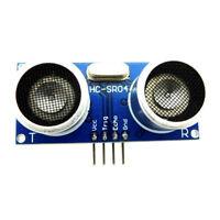 1pcs Ultrasonic Module HC-SR04 Distance Measuring Transducer Sensor for Arduino