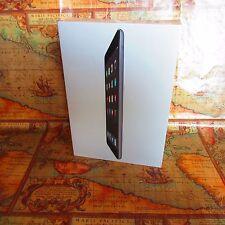 ~FACTORY SEALED~Apple iPad mini 2 32GB, Wi-Fi, 7.9in - Space Gray
