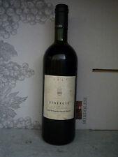 VENEROSO 1987 TENUTA DI GHIZZANO     ilvino.collezione