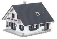 Faller 130640 H0 Saniertes Einfamilienhaus #NEU in OVP##