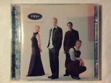 FFH Found a place cd USA FAR FROM HOME HDCD