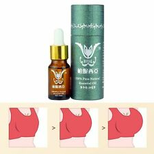 Magic Enlarge Enhance Breast Cream Bigger Boobs Firming Lifting Bust up New