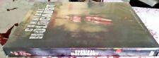 Cannibal Holocaust (1980) DVD '0' PAL (Import) - Ruggero Deodato, Cult Horror