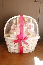 Precious Poppies Bath Gift Set Aromanice