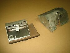 1972-1978 DODGE TRUCK ASH TRAY RAMCHARGER TRAIL DUSTER