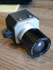 Thermal Imaging Camera Thermal Camera Core Flir Photon 320x240 50mm Optics Lens 240g