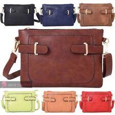 c78d8ddbf0 Yellow Bags   Handbags for Women