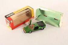 Solido 172, Carabo Bertone, Mint in Box                     #ab688