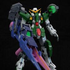 (Model Legend 62)1/144 Gundam Dynames Torpedo Unpainted Conversion Original Kit
