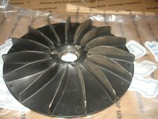 Ryobi bp42 backpack blower fan blade part 510cfm 185 mph bin 403