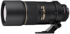 Nikon  Nikkor AF-S 300mm f/4D IF-ED Lens for Nikon DSLR